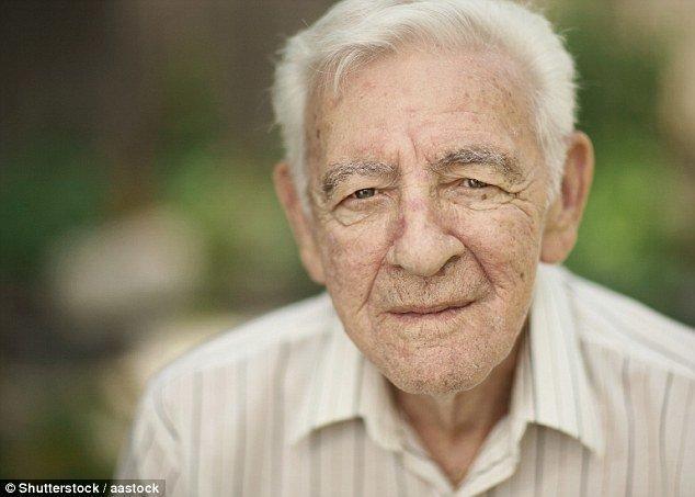 طول عمر انسان های امروز از انسان های نخستین بیشتر است