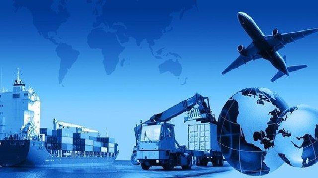 سفر ستاری به افریقا برای توسعه صادرات و کسب وکار دانش بنیان
