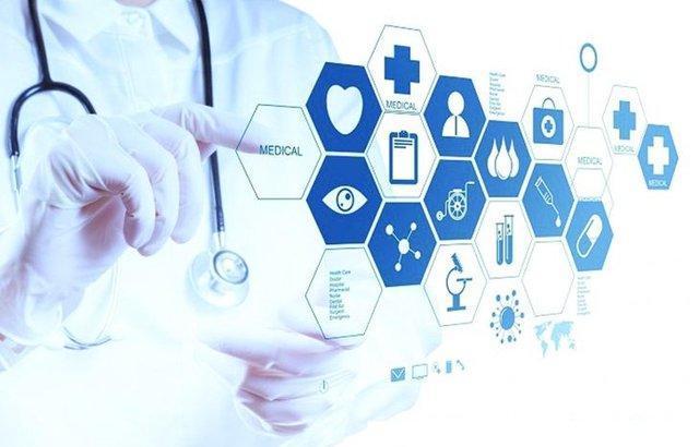 برگزاری جشنواره رسانه های دیجیتال سلامت از 25 مهر