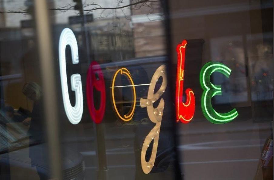 احداث مرکز تجارت جهانی گوگل در نیویورک با هزینه 1 میلیارد دلار
