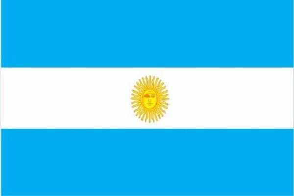 آرژانتین از شورشیان مورد حمایت آمریکا در ونزوئلا حمایت می نماید
