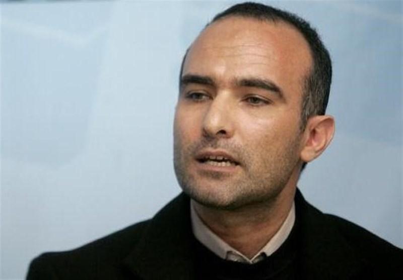 احمدرضا براتی: تشکل های صنفی فوتبال می توانند به تلطیف فضای فوتبال و نزدیکی داوران و مربیان یاری نمایند