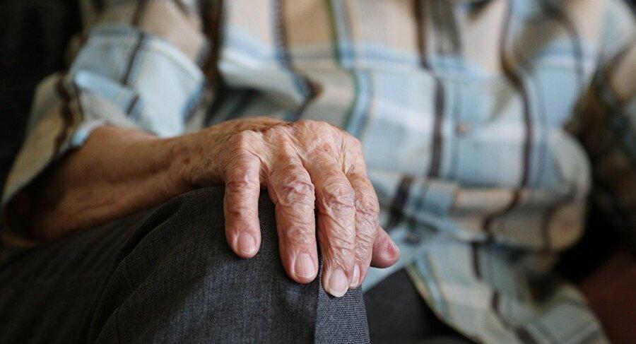 امید برای درمان بیماری پارکینسون