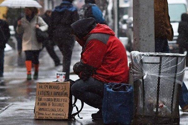 نگرانی سازمان ملل از وضعیت حقوق بشر در فرانسه