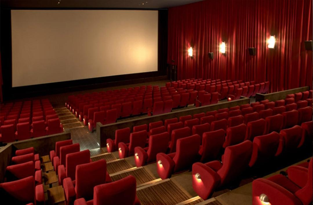 سینما در هفته ای که گذشت؛ از توقیف رحمان 1400 تا ساخت اثری سینمایی از نویسندهپایتخت
