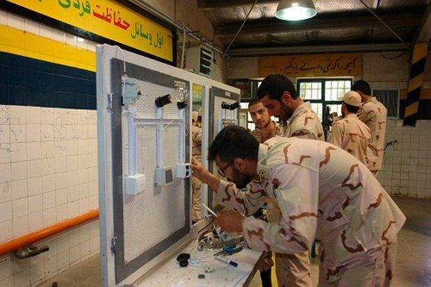 زمان مصاحبه پذیرفته شدگان امریه سربازی وزارت ارتباطات اعلام شد