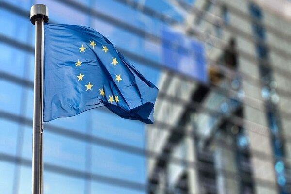 اتحادیه اروپا هکرها را تحریم می نماید