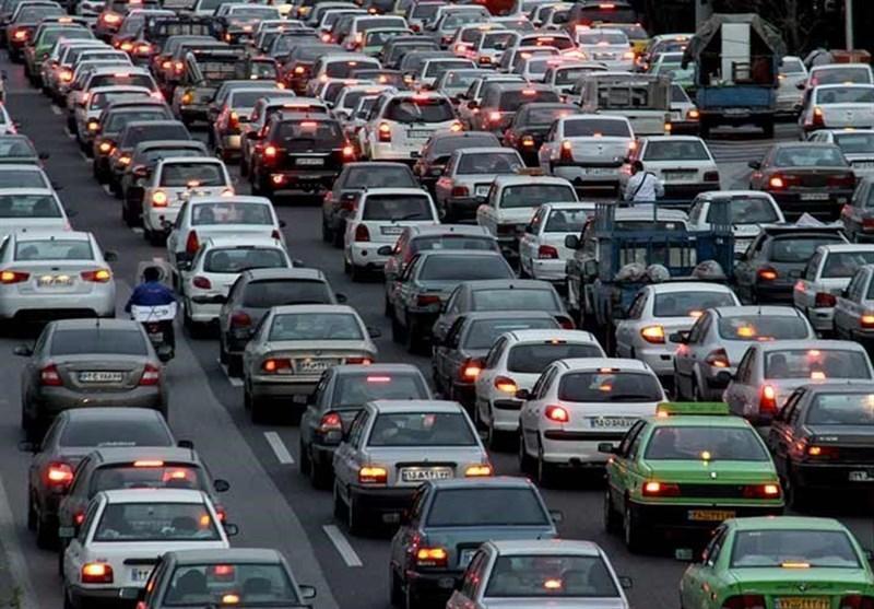 آلودگی صوتی؛ معضل زیست محیطی این روزهای تهران