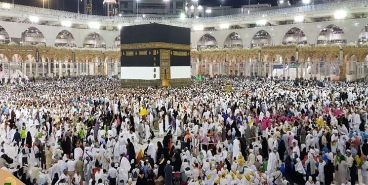 هیأت بین المللی نظارت بر حج: اداره مراسم حج باید از سعودی ها گرفته گردد