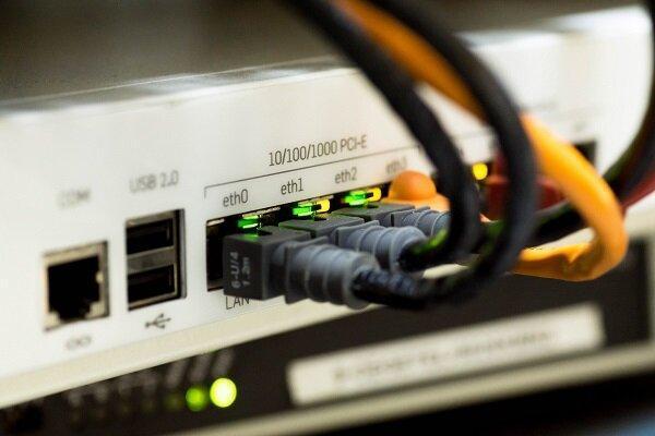 دلیل اختلال اینترنت شب گذشته، جریمه وزیر اعمال می شود