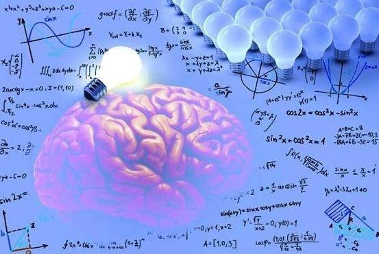 متقاضیان کم رشته های ریاضی باعث ایجاد تعادل می شوند، کم بودن متقاضیان ریاضی در کل جهان