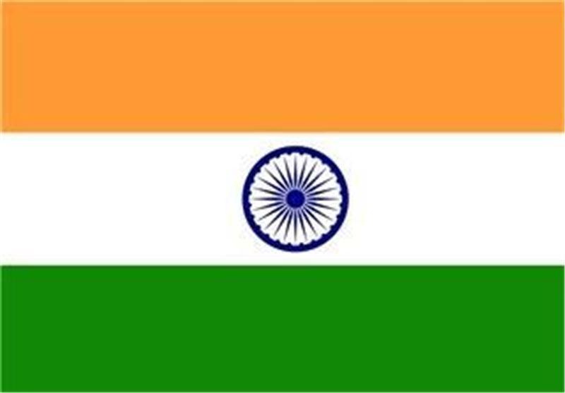 هند 117 هزار بشکه در روز نفت از ایران وارد کرد
