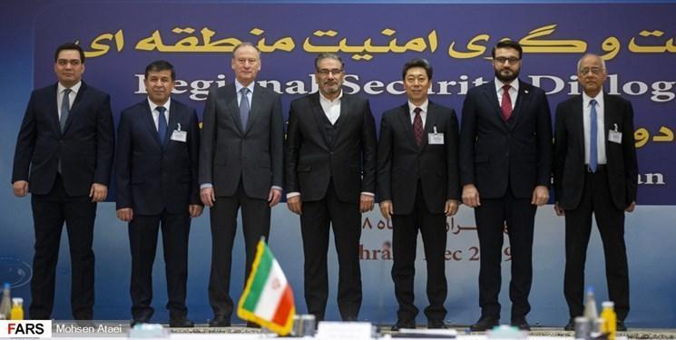 شورای عالی امنیت ملی: تنها راه برقراری صلح در افغانستان توافق مذاکرات بین الافغانی است