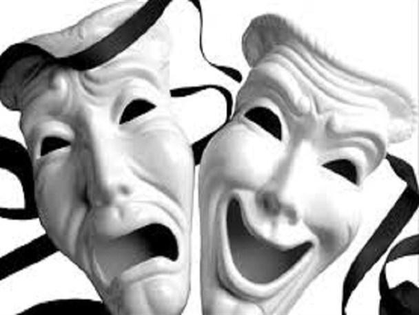 اعلام زمانبندی بازبینی آثار جشنواره تئاتر خیابانی کهن دشت