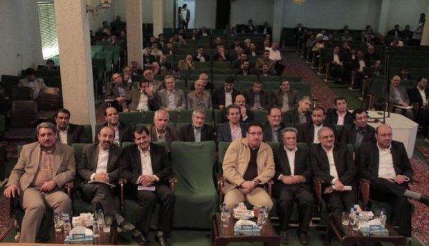 تدبیر مدیران یزد برای پساتحریم، سرمایه گذاران یزدی را فرا بخوانید