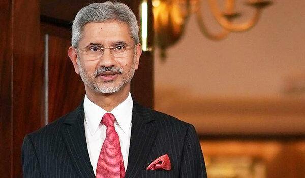 وزیر خارجه هند: گروه پزشکی ما امروز به ایران می رسد