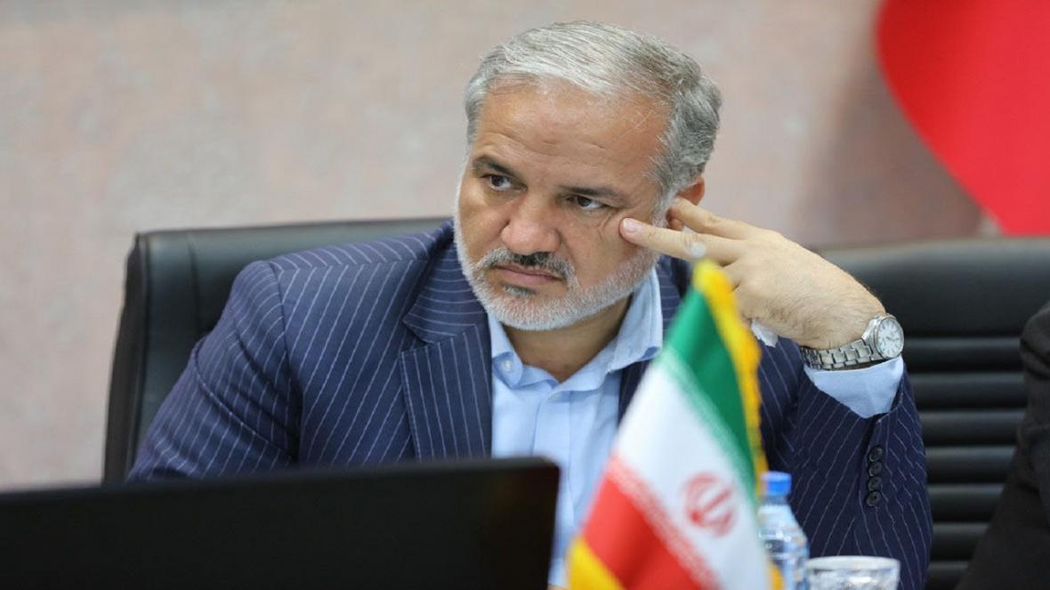 صحت انتخابات حوزه انتخابیه زاهدان تایید شد