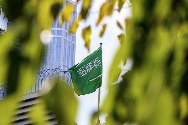 جدیدترین اقدامات سعودی ها برای مبارزه با گسترش کرونا