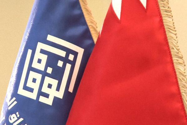 عدم بازگشت بحرینی ها از ایران بدلیل طائفه گری حاکمان بحرین است